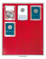 Accessori per Slabs - 'Certified coin holders'