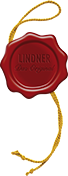 lindner-original.it